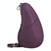 Healthy Back Bag Microfibre Large Baglett  - Alternative View 10