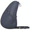 Healthy Back Bag Microfibre Large Baglett  - Alternative View 11