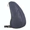 Healthy Back Bag Microfibre Large Baglett  - Alternative View 12
