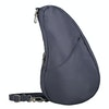 Healthy Back Bag Microfibre Large Baglett  - Alternative View 14