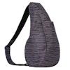 Healthy Back Bag Seasonal Small - Alternative View 3