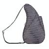 Healthy Back Bag Seasonal Small - Alternative View 4