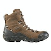 "Men's Oboz Bridger 8"" Insulated B Dry  - Alternative View 1"