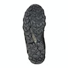 "Men's Oboz Bridger 8"" Insulated B Dry  - Alternative View 4"