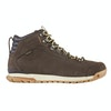 Men's Oboz Bozeman Mid Leather  - Alternative View 1