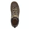 Men's Oboz Bozeman Mid Leather  - Alternative View 3