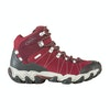 Women's Oboz Bridger Mid B Dry - Alternative View 2