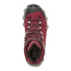Women's Oboz Bridger Mid B Dry - Alternative View 4