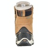 "Women's Oboz Sapphire 8"" Insulated B Dry  - Alternative View 2"