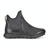 Women's Ecco Exostrike Boot Yak GTX - Alternative View 4