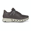 Women's Ecco Multi Vent Yak GTX  - Alternative View 2