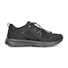 Women's Ecco Terracruise II GTX  - Alternative View 2