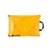 Eagle Creek Pack It Reveal Garment Folder Medium - Alternative View 4
