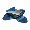 Eagle Creek Pack It Reveal Garment Folder Medium - Alternative View 7