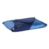 Eagle Creek Pack-It Reveal Garment Folder Large - Alternative View 13