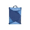 Eagle Creek Pack-It Reveal Garment Folder Large - Alternative View 14