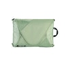 Eagle Creek Pack-It Reveal Garment Folder Large - Alternative View 4