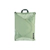 Eagle Creek Pack-It Reveal Garment Folder Large - Alternative View 7