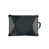 Eagle Creek Pack-It Reveal Garment Folder Large - Alternative View 8
