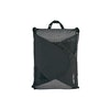 Eagle Creek Pack-It Reveal Garment Folder Large - Alternative View 10