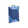 Eagle Creek Pack-It Reveal Garment Folder Large - Alternative View 12