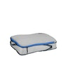 Eagle Creek Pack-It Isolate Structured Folder Large - Alternative View 13