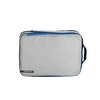 Eagle Creek Pack-It Isolate Structured Folder Large - Alternative View 12