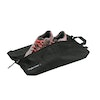 Eagle Creek Pack It Reveal Shoe Sac - Alternative View 8