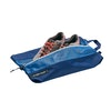 Eagle Creek Pack It Reveal Shoe Sac - Alternative View 11