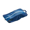 Eagle Creek Pack It Reveal Shoe Sac - Alternative View 12