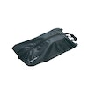 Eagle Creek Pack-It Isolate Shoe Sac - Alternative View 10