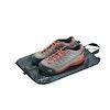 Eagle Creek Pack-It Isolate Shoe Sac - Alternative View 11