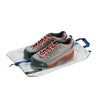 Eagle Creek Pack-It Isolate Shoe Sac - Alternative View 15