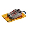 Eagle Creek Pack-It Isolate Shoe Sac - Alternative View 6