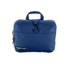 Eagle Creek Pack-It Reveal Hanging Toiletry Kit - Alternative View 6