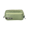 Eagle Creek Pack-It Isolate Quick Trip Small - Alternative View 3