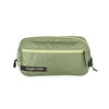 Eagle Creek Pack-It Isolate Quick Trip - Alternative View 3