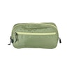 Eagle Creek Pack-It Isolate Quick Trip - Alternative View 4