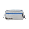 Eagle Creek Pack-It Isolate Quick Trip Small - Alternative View 5