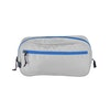 Eagle Creek Pack-It Isolate Quick Trip Small - Alternative View 6