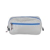 Eagle Creek Pack-It Isolate Quick Trip - Alternative View 6