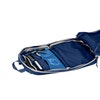 Eagle Creek Pack-It Reveal Org Convertible Back Pack - Alternative View 9