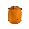 Eagle Creek Pack-It Gear Protect It Cube Small - Alternative View 6