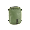 Eagle Creek Pack-It Gear Protect It Cube Medium - Alternative View 3