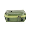 Eagle Creek Pack-It Gear Protect It Cube Medium - Alternative View 5