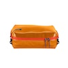 Eagle Creek Pack-It Gear Protect It Cube Medium - Alternative View 8