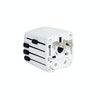 Life Systems World Travel Adapter - Alternative View 4