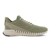 Mens Ecco Zipflex Low Tex - Alternative View 2