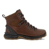 Mens Ecco Exohike Mid HM - Alternative View 2