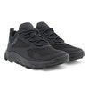 Womens Ecco MX Low GTX - Alternative View 7